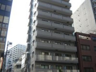 2013年竣工 29戸(ワンルーム) 首都圏