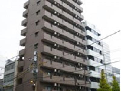 2014年竣工 37戸(ワンルーム) 首都圏