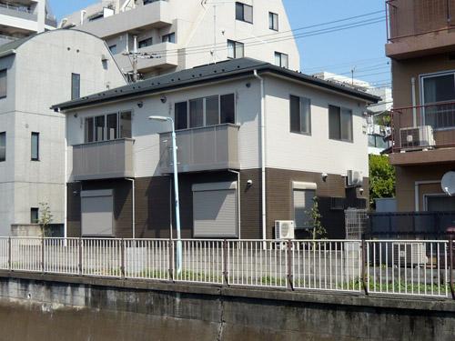 shu-yoshino